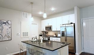 Apartments for Rent in Tampa, FL - 787 Rentals | ApartmentGuide com