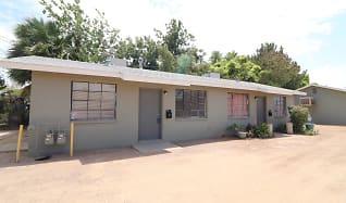 Stupendous Houses For Rent In West Mesa Mesa Az 50 Rentals Download Free Architecture Designs Grimeyleaguecom