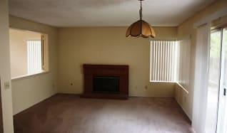 Living Room, 8638 Park Run Rd.