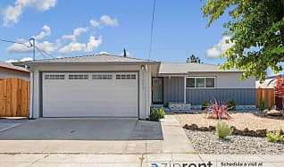 31273 Birkdale Way, Cherryland, CA