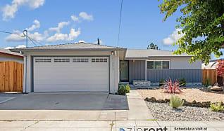 31273 Birkdale Way, Union City, CA