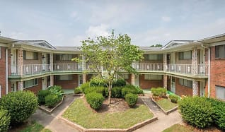 Groovy Apartments Under 700 In Durham Nc Apartmentguide Com Complete Home Design Collection Epsylindsey Bellcom