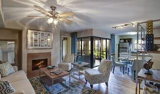 Apartments for Rent in Plantation, FL - 366 Rentals