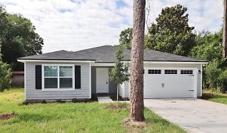 Houses For Rent In Greater Arlington Jacksonville Fl 107 Rentals
