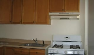 Apartments For Rent In 11236 Brooklyn Ny
