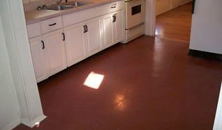 Kitchen, 4214 Winnrose Way