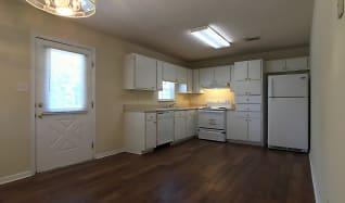 Kitchen, 10611 Middleground Rd