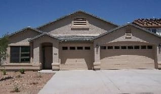 Wondrous Houses For Rent In Maricopa Az Beutiful Home Inspiration Cosmmahrainfo