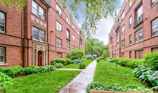 Marvelous Rogers Park 3 Bedroom Apartments For Rent Chicago Il 27 Download Free Architecture Designs Xaembritishbridgeorg