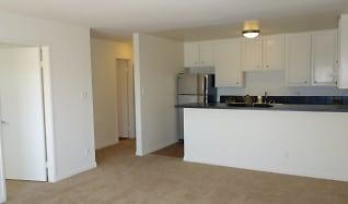 Living Room, Elan Loma Highlands