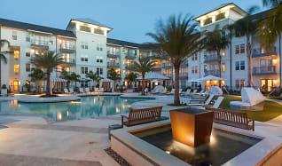 Apartments For Rent In Orlando Fl Apartmentguide Com