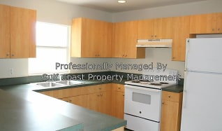 Kitchen, 509 59th Avenue East