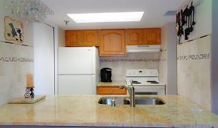 Kitchen, 10263 GANDY BLVD N, #608