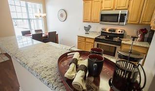 Surprising 3 Bedroom Apartments For Rent In Buffalo Ny 43 Rentals Beutiful Home Inspiration Semekurdistantinfo