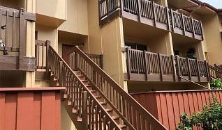 Building, 46-078 Emepela Pl Apt H202