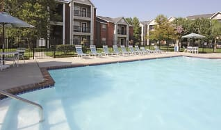 Awesome Gentilly Apartments For Rent 172 Apartments New Orleans Download Free Architecture Designs Rallybritishbridgeorg