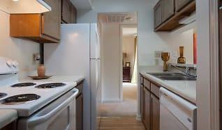 The Reserve Greensboro >> The Reserve Apartments For Rent Greensboro Nc Apartmentguide Com