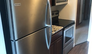 Apartments for Rent in Mayo Clinic College of Medicine, MN