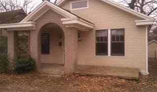 Heights Apartments For Rent Little Rock Ar Apartmentguide Com