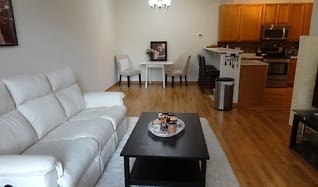 Living Room, 17868 96th Ave N