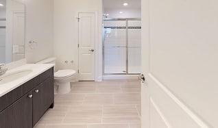 1 Bedroom Apartments For Rent In Hamilton Nj