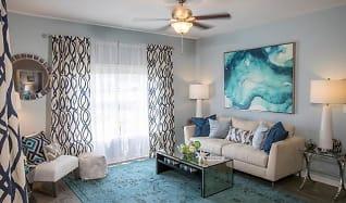 Living Room, REVEL100