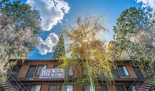 Apartments for Rent in University of Nevada Reno, NV - 353