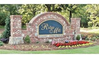 Entrance.jpg, 684 Oakside Place