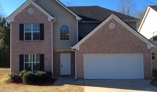 129 Avonwood Circle, Aldora, GA
