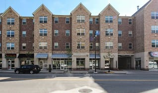 Apartments for Rent in Wayne State University, MI - 234