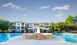 Apartments For Rent In Auburn Al 250 Rentals Apartmentguide Com