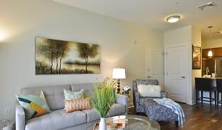 Apartments for Rent in Pennsylvania - ApartmentGuide com