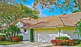 1853 NW 109th Ave, Sunrise Golf Village West, Sunrise, FL