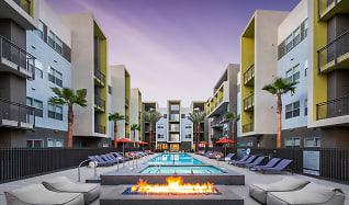 Apartments for Rent in Fullerton, CA - 384 Rentals