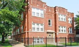 South Chicago Apartments For Rent Chicago Il Apartmentguide Com