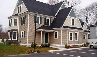 Apartments for Rent in Attleboro, MA | ApartmentGuide com