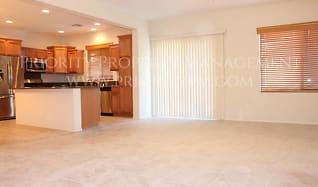 Living Room, 6854 Sigri Street