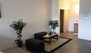 Living Room, 1229 North 23rd Street