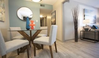 North Knoxville Apartments For Rent Knoxville Tn Apartmentguide Com