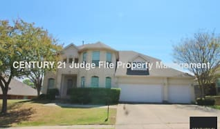 Houses For Rent In Grand Prairie Tx