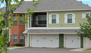 Luxury Apartment Rentals In Shreveport La