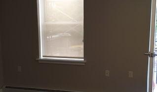 Enjoyable Allentown Apartments For Rent 85 Apartments Buffalo Ny Interior Design Ideas Tzicisoteloinfo