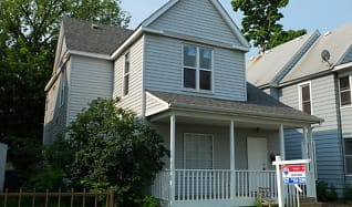 Pleasant Houses For Rent In Northeast Minneapolis Minneapolis Mn Complete Home Design Collection Barbaintelli Responsecom