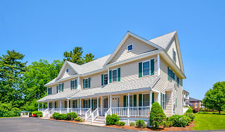 Pet Friendly Apartments For Rent In Methuen Ma