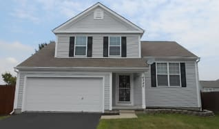 6380 Kelsey Court, Shannon Green, Columbus, OH