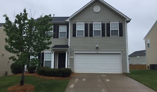 3820 Tonsley Place, Tarrant Trace, High Point, NC