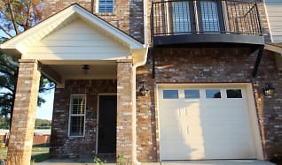 Houses For Rent In Conway Ar