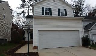 2917 Rainford Court, Lake Wheeler Village, Raleigh, NC