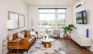Living Room, RiverWest