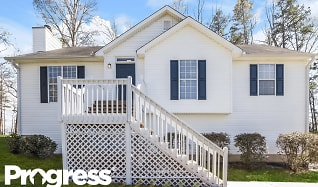 Houses for Rent in Gainesville, GA